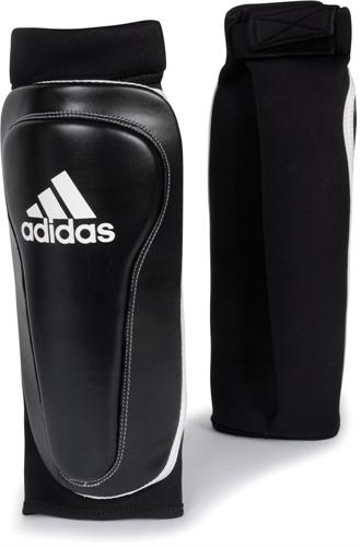 Adidas Adidas Ultimax Gel Shin Guard